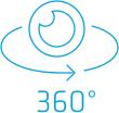 Picto 360