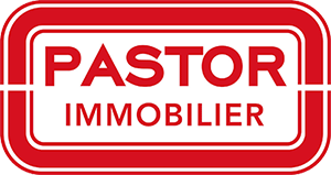 Pastor immobilier